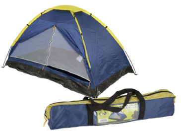 Summit Stone Trail 200 Dome Camping Tent